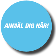 Knapp_Anmal-dig-har
